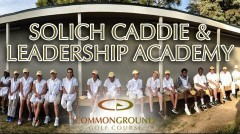 solich_caddie_leadership_academy