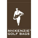 The MacKenzie Golf Bag Company